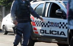 Carlinda: Criança de 08 anos morre após ser prensada por carro na área de casa