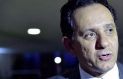 BASTIDORES DA ELEIÇÃO AO SENADO: Nilson Leitão se reúne com lideranças em Alta Floresta