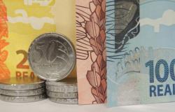 Repasse do Fundo de Participação dos Municípios tem redução de 18% em agosto