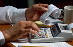 Número de devedores ultrapassa 1 milhão em Mato Grosso