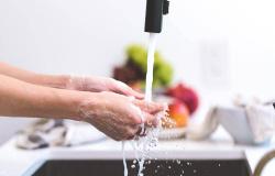 CALOR E SEQUIDÃO Consumo de água aumenta em 20 milhões de litros em Alta Floresta