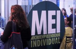 Microempreendedor fica dispensado de obter alvará de funcionamento