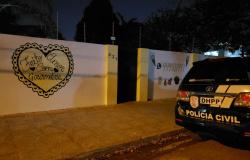 """SORRISO: Confeitaria gourmet de """"drogas"""" é fechada pela polícia; trufa de maconha no cardápio"""