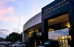 Comissão do MP realizará reuniões em Alta Floresta e Cáceres no dia (18)