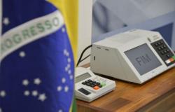 Justiça Eleitoral divulga limite de contratação de cabos eleitorais; confira Alta Floresta e região