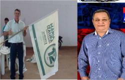 Após pesquisa PSDB de Alta Floresta define candidatura