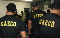 Gaeco-MT apura fraudes envolvendo distribuidoras de medicamentos