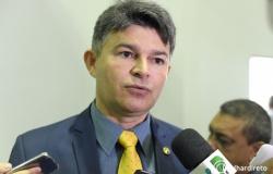 Medeiros diz que não será nova Joice e garante que candidatura do coração de Bolsonaro é a sua