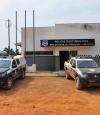 Suspeito de engravidar filha em Rondônia tem prisão cumprida em Colniza