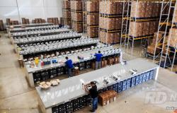 Urnas deste ano serão as mesmas de 2018 em MT; TRE garante manutenção