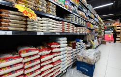 Procons de todo o país cobram providências em relação à alta de preços dos produtos da cesta básica
