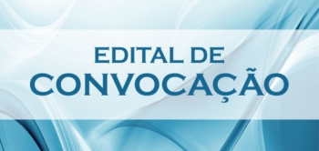 PSD de Nova Monte Verde divulga edital de convocação de convenção partidária
