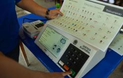 Eleições 2020: prazo para convenções partidárias termina nesta quarta