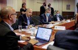 Governo apresenta plano de execução e vai auxiliar trabalhadores da cultura e municípios a acessarem recursos