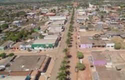 Com menos recursos Nova Monte Verde foi o município  que mais investiu em saúde pública demonstra o radar do TCE/MT