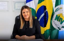 Prefeita de Nova Monte Verde oficializa que não será candidata à reeleição