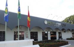 Ministério Público move ação contra Câmara de Alta Floresta devido a verba indenizatória.