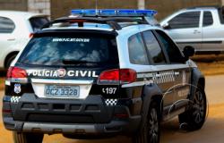 Nova Bandeirantes: Homem que estava desaparecido é encontrado enterrado em uma propriedade rural