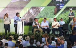 Governador destaca que trabalho dos mato-grossenses fez do Estado o maior produtor do agronegócio