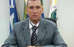 Presidente de câmara de Nova Canaã que foi baleado está na UTI; filho se recupera