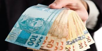 Com 15 números certos, apostador de MT leva bolada para casa sozinho: R$ 1,7 mi
