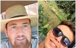Nova Canaã: gerente de fazenda que atirou em vereador e filho depõe e é liberado