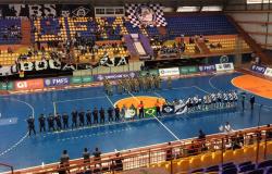 Devido à pandemia, Copa Centro América de Futsal 2020 pode ser realizada em sede única