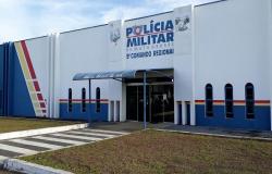 Sargento acusado de assédio em Peixoto de Azevedo fica recluso no Comando Regional da PM em Alta Floresta