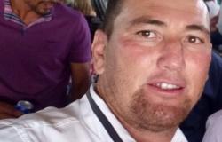 BALEADO: Agrava estado de saúde e presidente de câmara de Nova Canaã é transferido para Alta Floresta