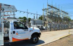 Energisa oferece vagas de trainees; inscrições até 4 de outubro