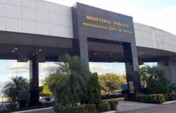 Ministério Público de MT lança edital para construção de nova sede em Alta Floresta