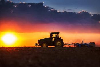 Produção de Mato Grosso supera a de São Paulo, aponta IBGE