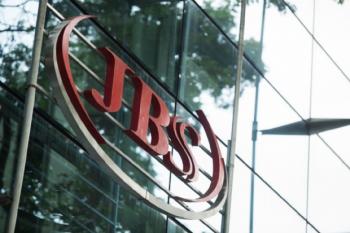 JBS oferece mais de 40 vagas em cidades de Mato Grosso; saiba detalhes