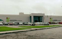 IFMT abre contratação de professores em Alta Floresta, Juína e outras cidades
