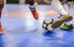 Copa Centro América deverá ter sede única, Alta Floresta sinaliza a intenção de receber a competição