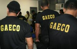 Gaeco prende sete acusados de fraudes no DPVAT em MT