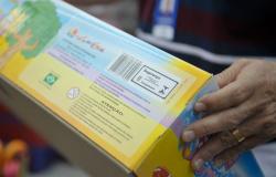 Dia das Crianças: especialista dá dicas para compra segura na internet