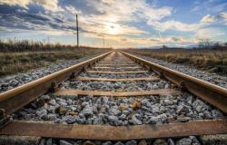 Ibama autoriza início da ferrovia que vai ligar Mato Grosso a Goiás