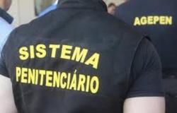 MT: Justiça manda Estado devolver descontos ilegais de 3 mil servidores