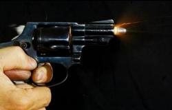 Homem é executado a tiros em Aripuanã