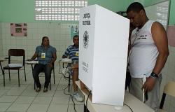 Quase 170 mil eleitores de MT não poderão votar em 2020; veja em quais municípios