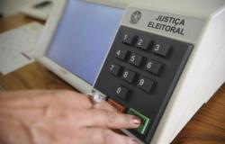 TSE estabelece protocolo para o dia da votação nas eleições municipais