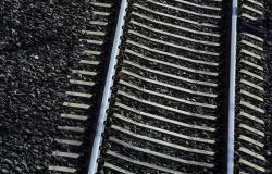 Ministério Público Federal quer suspender a licitação da Ferrogrão