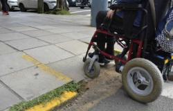Proposta destina recursos de multas de trânsito para acessibilidade nos municípios