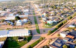 Cobrança de pedágio dificultará acesso da população de Carlinda à saúde, educação e empregos