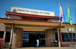TCE suspende adesão a registro de preços para contratação de prestação de serviços em Colíder
