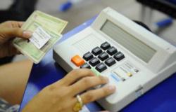 Agora é lei: mesários estão isentos de pagar taxa de inscrição em concursos públicos no âmbito de MT