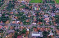 Município de Ribeirãozinho continua com risco moderado de contaminação pelo coronavírus em Mato Grosso