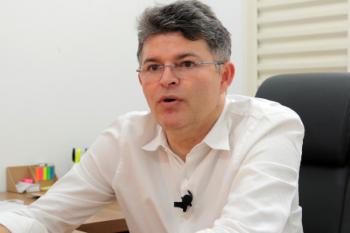 Articulação pró-Bolsonaro tenta unir Medeiros e Rúbia Fernanda