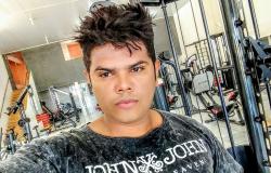 Repórter é assassinado a tiros em Peixoto de Azevedo
